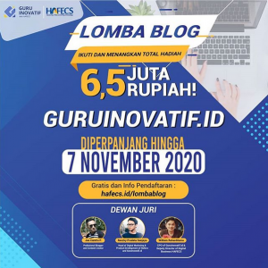 Guruinovatif.id